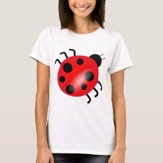 Ladybug - Ladybird T-Shirt