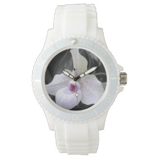 Lady's Slipper Wrist Watches