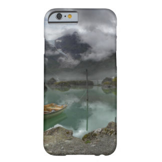 Lake Bondhus Norway Barely There iPhone 6 Case