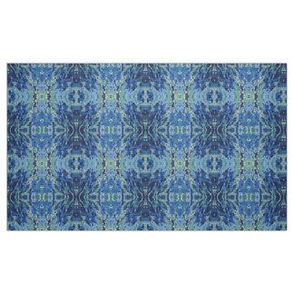 'Lake Huron' Coastal Colors Decor Fabric by Juul