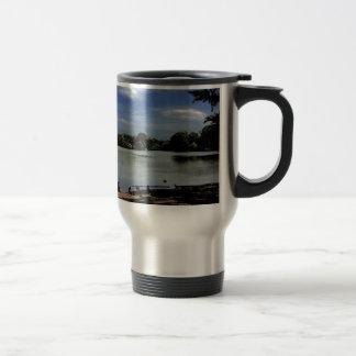 Lake jpg coffee mug