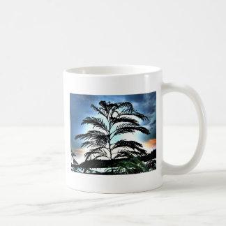 lake of the ozarks, missouri mug