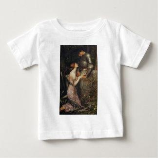 Lamia Baby T-Shirt