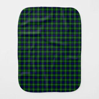Lamont Burp Cloth