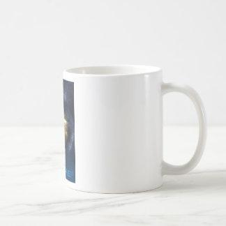 Laniakea - Our Local Supercluster Coffee Mug