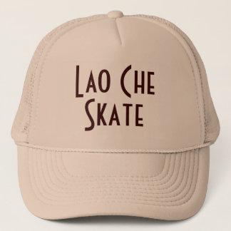 Lao Che Skate Trucker Hat