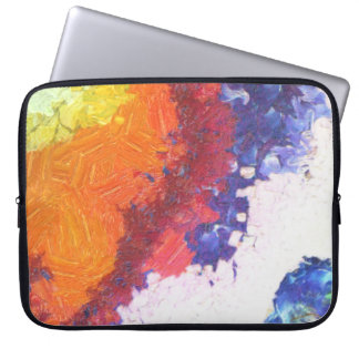 Laptop Sleeve 15'' creative design from BECOYA