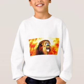 large 2.JPG Sweatshirt
