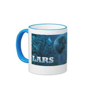 LARS mug 2