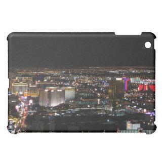 Las Vegas at Night Case For The iPad Mini