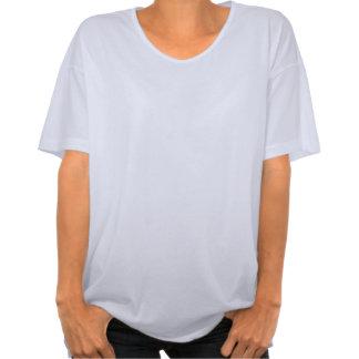 Las Vegas Bride & Groom - Customize T-shirt