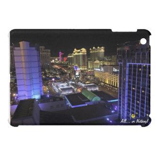 Las Vegas Cover For The iPad Mini