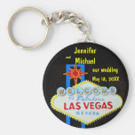 Las Vegas Wedding Date
