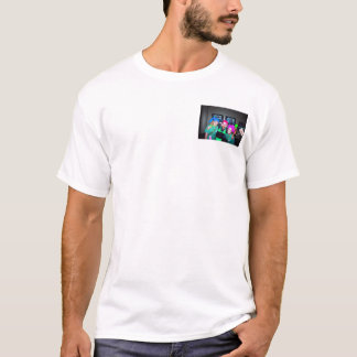 Laser! T-Shirt