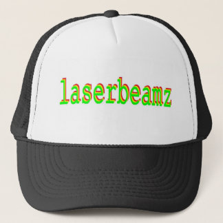laserbeamz hat