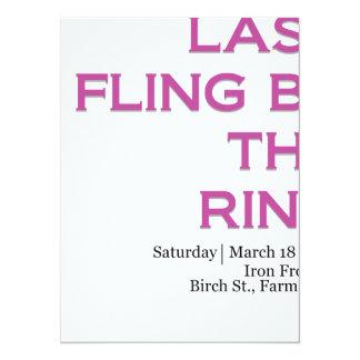 Last Fling2.png Card