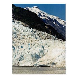 Last Ice Melt Postcard