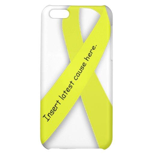 Latest cause iPhone 5C cases