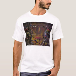 Latex Titan Pipedream T-Shirt