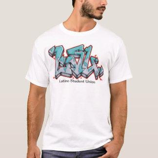 Latino Student Union T-Shirt