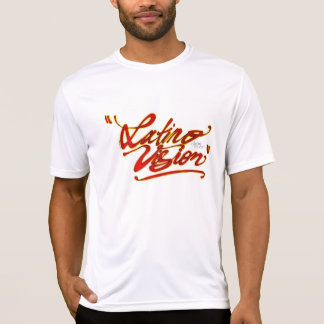 Latino Vision T-Shirt