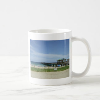 Lauderdale by the Sea, Fort Lauderdale Florida Coffee Mug