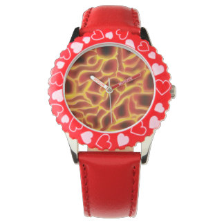 Lava Magma Watch