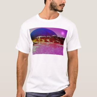 lava moon T-Shirt