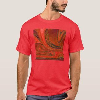 LAVA T-Shirt