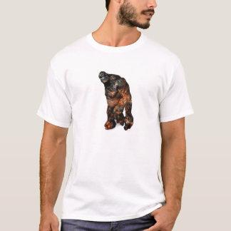 Lava Troll T-Shirt
