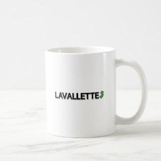 Lavallette, New Jersey Coffee Mug