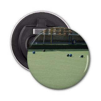 Lawn_Bowl_Game_Magnetic_Bottle_Opener