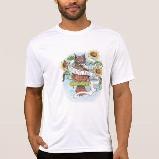 Lawrence Mountain Bike Club custom jersey design Shirt