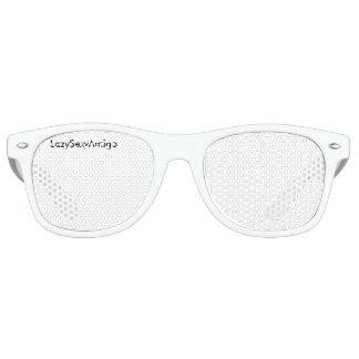 lazysexyamigo. Sunglasses!