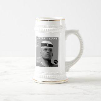 LB Genuine Hope Mug