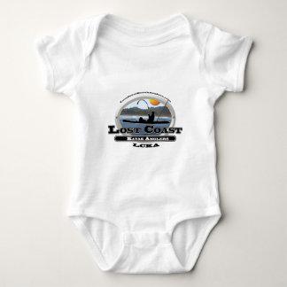 LCKA Gear T-shirts
