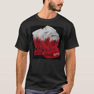 LDB Rose T-Shirt