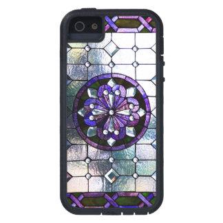 LEADLIGHT FLOWER Xtreme iPhone 5 Case