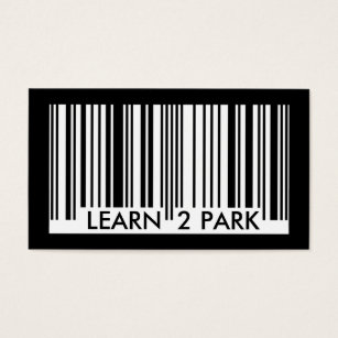 62 you suck business cards and you suck business card templates learn to park barcode business card colourmoves