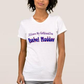 Leave my Girlfriend T Shirts