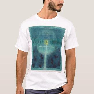 Lebensbrot 1995 T-Shirt