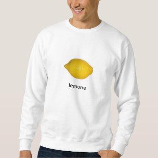 led zepplmon sweatshirt
