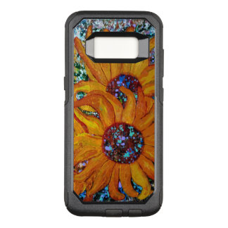 Legacy Series OtterBox Commuter Samsung Galaxy S8 Case