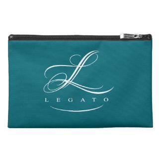 Legato Travel Accessory Bag