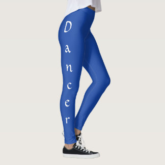 Leggings - Dancer