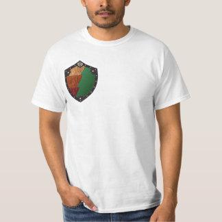 Legion of Kithicor (light) T-Shirt