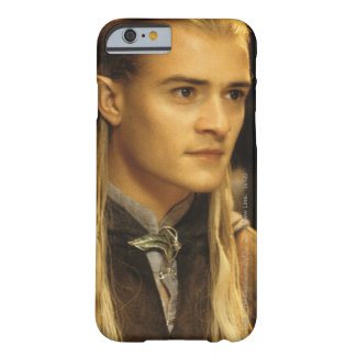 LEGOLAS GREENLEAF™ Candid Barely There iPhone 6 Case