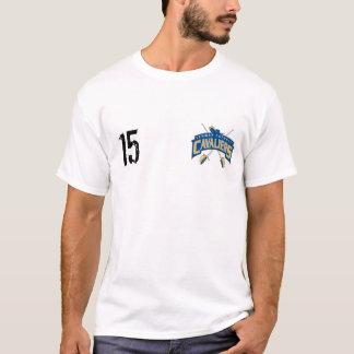 lehman, 15 T-Shirt