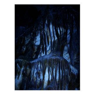 Lehman Caves Postcard