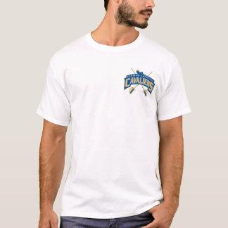 lehman T-Shirt
